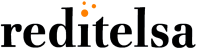 logo-reditelsa-negro-emailing