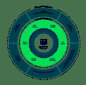 Tarifas Bitdefender MSP 2019
