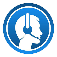 Notas de la versión de GravityZone para la actualización de abril de 2021