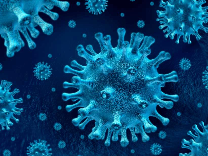 CoronaVirus & Ciberdelincuencia