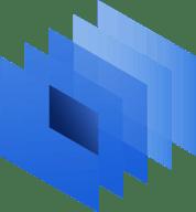 Acronis File Cloud -¿Mi NAS/FileServer en la nube?