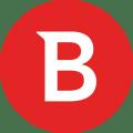 Tarifa de precios de Bitdefender #1