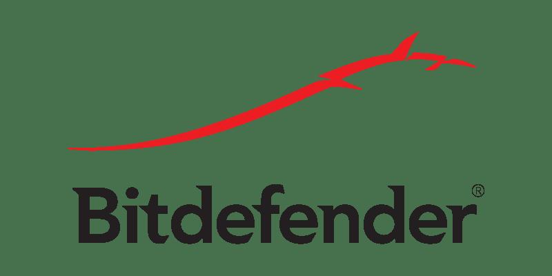 Bitdefender MSP - ¿Por qué?