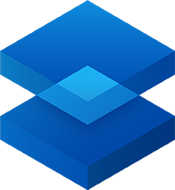 Acronis Disaster Recovery Cloud (DSR)